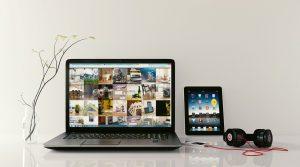 Enquête sur les ressources en ligne en bibliothèque départementale